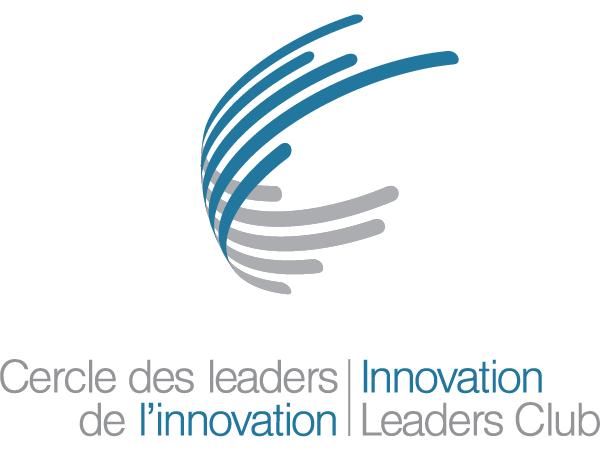 Innovation Management Benchmark